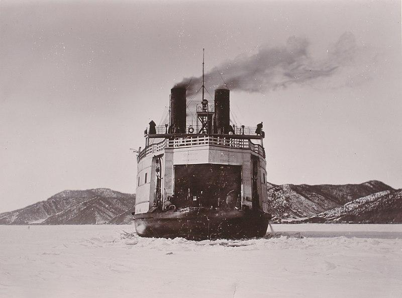 File:SS Baikal.jpg