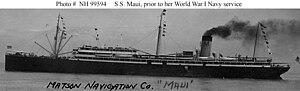SS Maui (1917).jpg