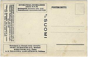 SS Suomi postikortti.jpg