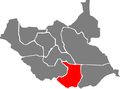 SSudan-CE.png