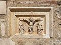 ST.-Génis crucifixion MHR91 20086604213.jpg