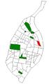STL Neighborhood Map 63.PNG