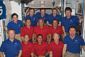 STS-128 ISS-20 Crew Photo.jpg
