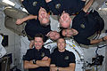 STS-134 in-flight crew portrait.jpg