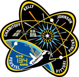 STS-134 patch.png