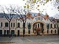 SUBOTICA Raichl Palace.JPG