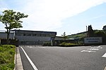 SUGAWA SYATAI in Gounokuchi, Ujitawara, Kyoto June 24, 2018 02.jpg