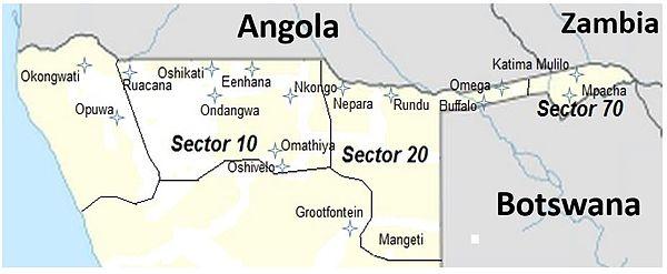101 battalion south africa wikipedia
