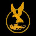 Sa'ka Forces logo.png