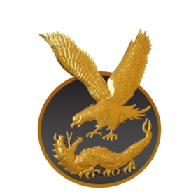 Sa'ka Forces logo.png