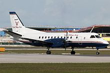 Saab 340A, Western Air AN1762143.jpg