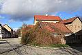 Saalfeld, Alter Markt2.JPG