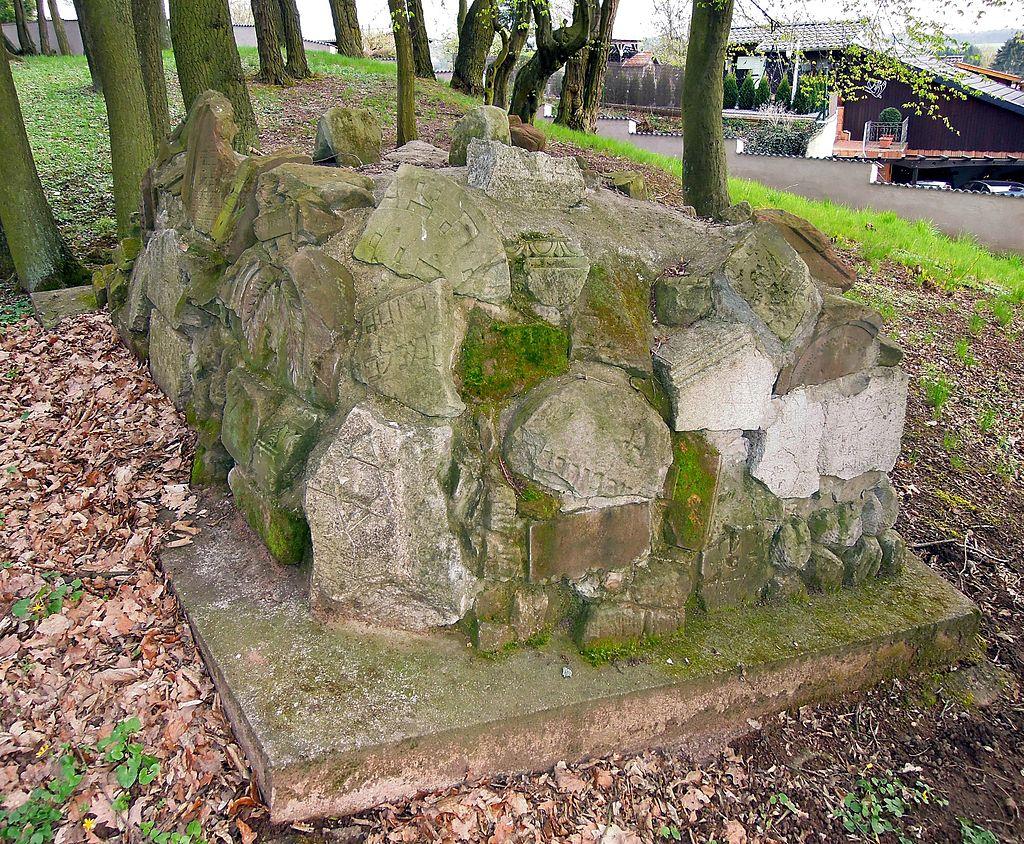 Saarwellingen Jüdischer Friedhof (4).jpg