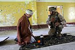 Saber Strike 2012 120613-M-MS727-006.jpg