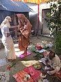 Sacred Thread Ceremony - Baduria 2012-02-24 2365.JPG