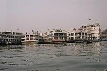 Sadarghat, Dhaka (12).jpg
