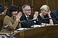 Saeimas 22.novembra ārkārtas sēdes turpinājums (38599890151).jpg