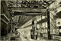 Safe foundry practice (1920) (14803750083).jpg