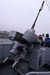 Sagittaire-Canon 20mm-IMG 9551.JPG