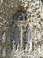 Sagrada Família, Barcelona - panoramio (6).jpg