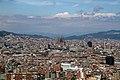 Sagrada Familia from Montjuic (5838990801).jpg