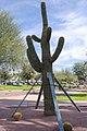 Saguaro and Props.jpg