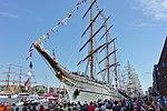 Sail 20150820 142506.jpg