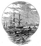 Sailing Ship Illustration.jpg