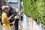 Sailors volunteer time with local Japanese school 160908-M-ON157-0196.jpg