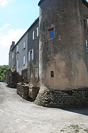 Saint-Beaulize chateau 2.JPG