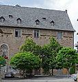 Saint-Côme-d'Olt--Hotel-de-ville--dpt-Aveyron--DSC 0991.jpg