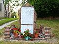 Saint-Denis-sur-Ouanne-FR-89-monument aux morts-01.jpg