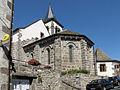 Saint-Diéry Église2.jpg