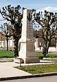 Saint-Escobille-91-A06.jpg