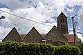 Saint-Fargeau-Ponthierry-Eglise de Saint-Fargeau-IMG 4226.jpg