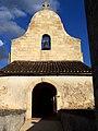 Saint-Genis-du-Bois Église 03.jpg