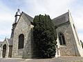 Saint-Georges-de-Chesné (35) Église 03.jpg