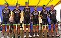 Saint-Ghislain - Grand Prix Pino Cerami, 22 juillet 2015, départ (B106).JPG