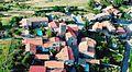 Saint-Jacques-d'Atticieux vue aérienne village.jpg