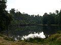 Saint-Jean-d'Ataux étang d'Ataux.JPG