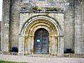 Saint-Jeanvrin portail.jpg