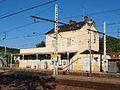 Saint-Julien-du-Sault-FR-89-gare ferrovaire-a3.jpg