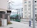 Saint-Louis tram 2018 5.jpg