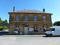Saint-Loup-Terrier (Ardennes) mairie.JPG