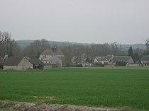 Saint-Loup de B.JPG