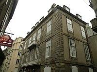 Saint-Malo HôteldeBrevest.jpg