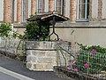 Saint-Marc-à-Frongier puits (1).jpg