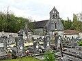 Saint-Martial-de-Valette cimetière (2).jpg