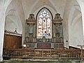 Saint-Michel-de-Veisse chapelle la Borne choeur.jpg