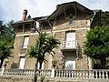 Saint-Nectaire-le-Bas5.JPG